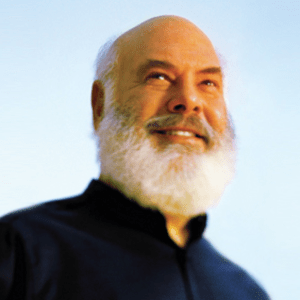Leadership: Andrew Weil Center for Integrative Medicine