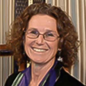 Leadership: Andrew Weil Center for Integrative Medicine
