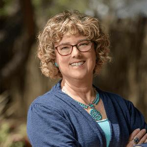 Esther M. Sternberg M.D., Director IPWP