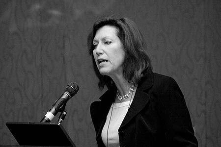 Victoria Maizes, MD