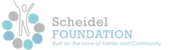 Scheidel Foundation