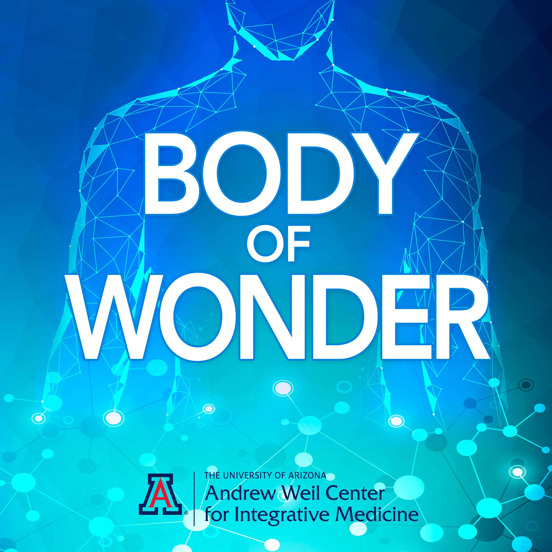 Episode #3 Bonnie Kaplan, Ph.D. - Brain Health & Broad-Spectrum Micronutrients
