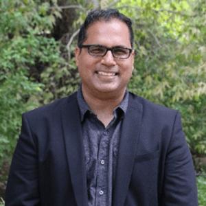 Altaf Engineer, Ph.D., NCARB, LEED AP BD+C