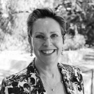 Barbara Bryson, EdD