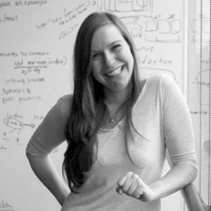 Erica Baranski, PhD