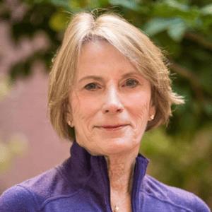 Kathleen C Insel , PhD, RN