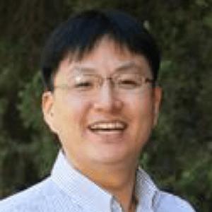 Young-Jun Son, PhD