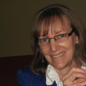Susan Miller, MS
