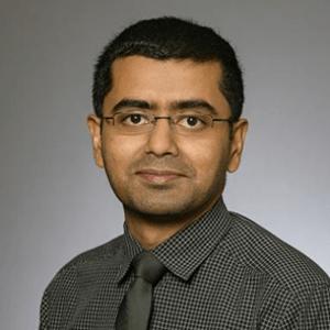 Vignesh Subbian, PhD
