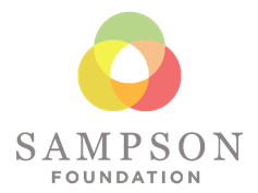 Sampson Foundation