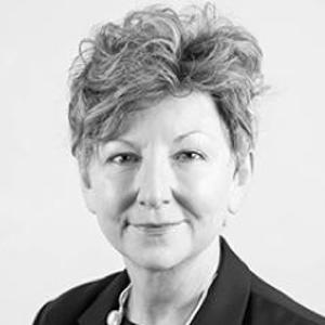 Nancy Pollock-Ellwand, PhD